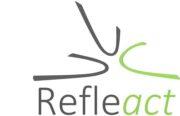 Refleact