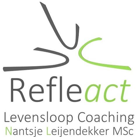 Refleact Senior Coach